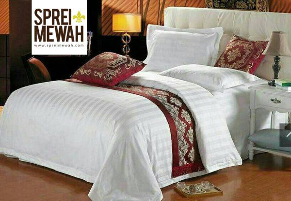 sprei-hotel-king-koil-katun-premium